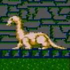 ドラゴンバスター ファフネル(竜)