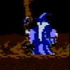 ドラゴンバスター ウィザード
